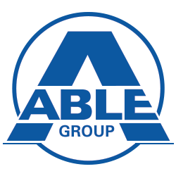 Able Group Mice Control Services Near You